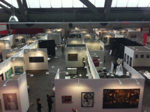 Salon YIA 2016 (1)